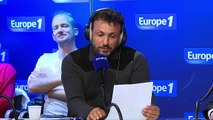 "Willy Rovelli à Aurélie Filippetti : ""on est des 'Made in Italie'"""