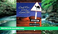 Big Deals  Dead Men Don t Leave Tips: Adventures X Africa  Full Ebooks Best Seller