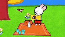 Vache - Didou, dessine-moi une vache |Dessins animés pour les enfants