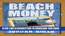 [PDF] Beach Money: Creating Your Dream Life Through Network Marketing Full Collection