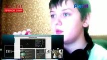 Периметр 006 (ТВК+Ритм)