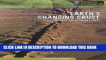 [PDF] Earth s Changing Crust: Plate Tectonics   Extreme Events (Earth s Processes) Full Collection