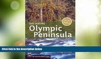 Deals in Books  Day Hiking Olympic Peninsula: National Park/Coastal Beaches/Southwest Washington