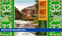 Big Sales  Hot Springs and Hot Pools of the Northwest: Jayson Loam s Original Guide (Hot Springs