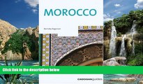 Big Deals  Morocco, 5th (Country   Regional Guides - Cadogan)  Full Ebooks Best Seller