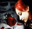 Sad Urdu Poetry Suno Jana Judai Mout Hoti hai Judai Mout Hoti ha