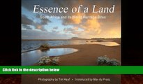 Books to Read  Essence of a Land: South Africa and Its World Heritage Sites  Full Ebooks Best Seller