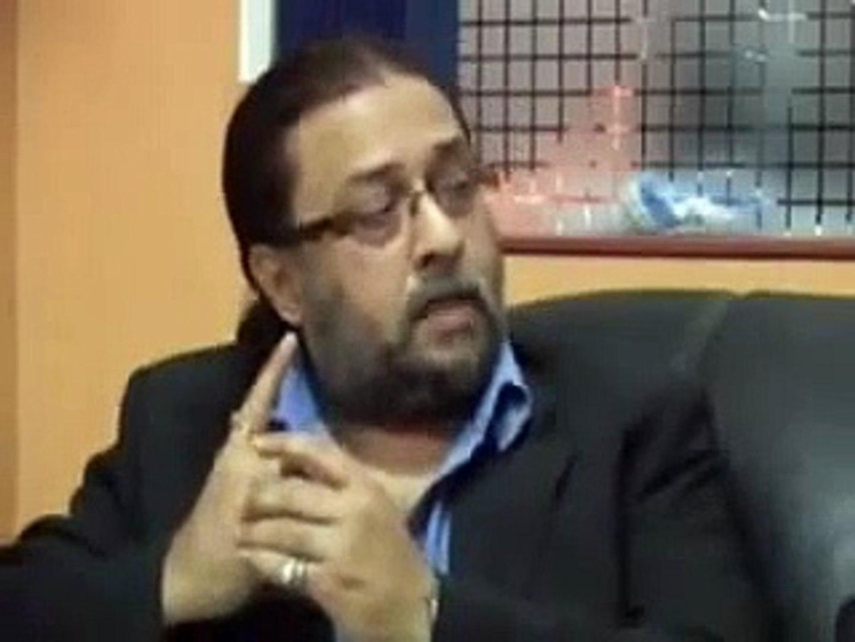 latest types of advance technology | latest pakistani technology