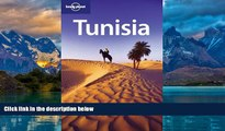 Big Deals  Lonely Planet Tunisia (Travel Guide)  Full Ebooks Most Wanted