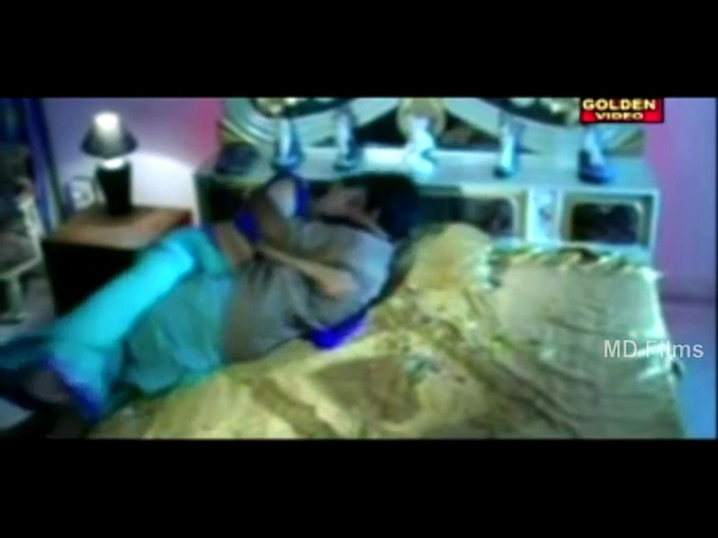 You Are My kalyani Telugu Full Length Hot Movie -Full indian night masala movies