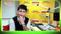 "Radio Mirchi Murga ""Naved calling Naved"" RJ Naved 98.3 fm Comedy"