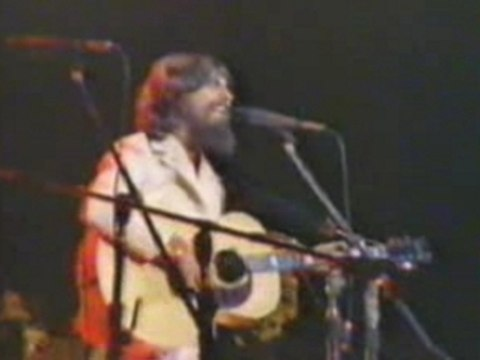 George Harrison-My sweet lord-concert pour le Bangladesh