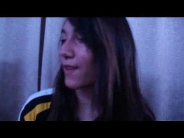 Sokol Jashari - Hyn n'valle (Official Video HD)