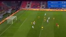 Juraj Kucka Super Goal HD - Slovakia 2-0 Lithuania 11 11 2016 HD