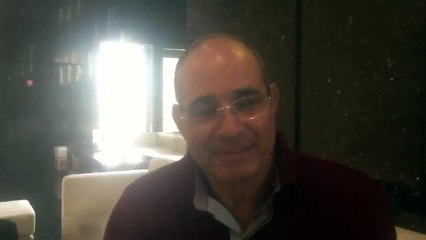 CRB – Le mot du coach Badou Zaki