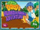 Full Games For Kids [YT-f43][FwmipMwMTqQ].webm