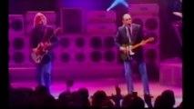 Status Quo Live - Don't Stop(McVie) - Don't Stop Tour 1996