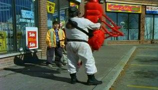 Goosebumps Season 3 Episode 15 Awesome Ants