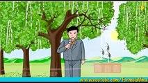 Познавательные мультфильмы ФОРМУЛА УМА Почему 1 го апреля шутят