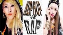 Hip Hop RnB Mashup Mix 2015 Best Hip Hop Urban RnB Club Music 2015
