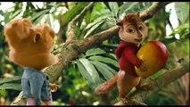 Alvin die Chipmunks 3 Part 2 der Film