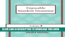 PDF] Sanskrit Grammar Download Full Ebook - video dailymotion