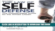 self defense videos free download