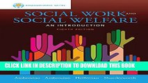 Ebook Empowerment Series: Social Work and Social Welfare Free Read