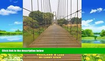 Best Buy Deals  Southeast Asia On a Rope: Thailand and Laos: Thailand, Laos, Luang Prabang,