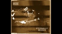 Muse - Eternally Missed, Leeds Festival, 08/25/2002