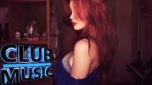 Best Summer Dance Music Mashups, Remixes, Party Hits 2016