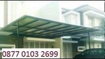 0877- 0103 – 2699,Kanopi Minimalis Sidoarjo Surabaya,Harga Kanopi Baja Ringan Gresik,Kanopi Rumah Baja Ringan Gresik,Har