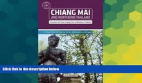Ebook Best Deals  Chiang Mai and Northern Thailand (Other Places Travel Guide)  Full Ebook