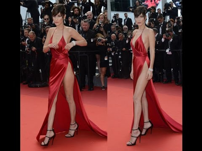 Wardrobe malfunctions celebrity worst Celebrity Nip