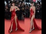 Celebrity Wardrobe Malfunction | Oops! The Worst Celebrity Wardrobe Malfunctions |