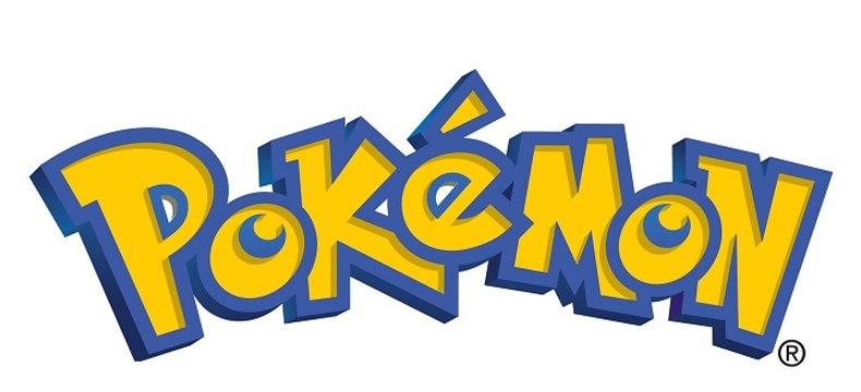 pokemon xyz promo latino