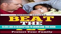 Best Seller Beat the Flu: Protect Yourself and Your Family From Swine Flu, Bird Flu, Pandemic Flu