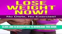 Ebook Health, Fitness   Dieting: Lose Weight And Get Fit By Breathing Right (Lose Weight, Diets