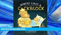 FREE DOWNLOAD  Nobody Likes a Cockblock  DOWNLOAD ONLINE