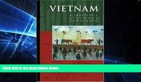 Ebook Best Deals  Vietnam: A Traveler s Literary Companion (Traveler s Literary Companions)  Buy Now