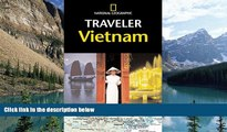Best Buy Deals  National Geographic Traveler: Vietnam  Full Ebooks Most Wanted