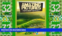 Buy NOW  Amazing Pictures and Facts About Vietnam: The Most Amazing Fact Book for Kids About