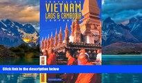 Best Buy Deals  Traveler s Companion Vietnam, Laos, and Cambodia (Traveler s Companion: Vietnam,