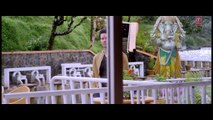 TUM HO MERE Video Song _ SAANSEIN _ Rajneesh Duggal, Sonarika Bhadoria
