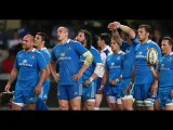 Watch Italy vs New Zealand Live Rugby Online Streaming