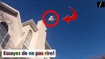 Meilleures videos du net #54 [NOUVEAU] compilations chutes  compilation chutes  compilation de chutes  chutes  compile gag