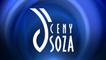 CENY SOZA 2016-11-10