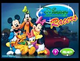 Disney Mickey Mouse Games - Disneys Magical Mirror Starring Mickey Mouse (Video Game)