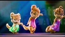 Alvin die Chipmunks 3 Part 4 der Film