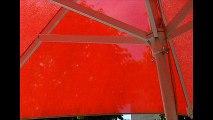 Ομπρέλες Ρόδος 2110126938 Ομπρέλες Καφετεριας Ρόδος Επαγγελματικές Κηπου Ξενοδοχειου Ομπρέλες Παραλιας Ρόδος Καφε Μπαρ Ρόδος Ομπρέλες Εστιατοριου Ομπρέλες Βαρέως Τύπου 3Χ3 4Χ4 5Χ5 6Χ6 4Χ5 Τηλεσκοπικές Ομπρέλες Υπερ-Βαρέως Τύπου Ομπρέλες Αλουμινιου Ξυλινες